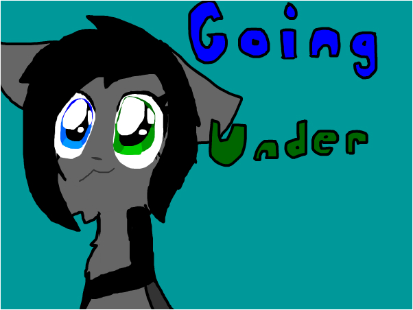 for going unders contest and brb ~ Slinky