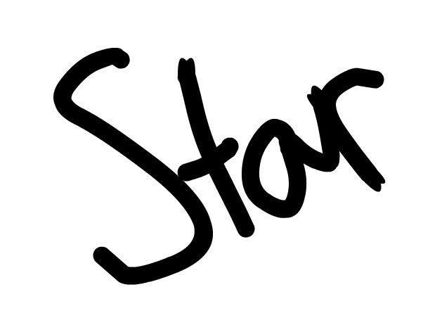 Hey ~Star