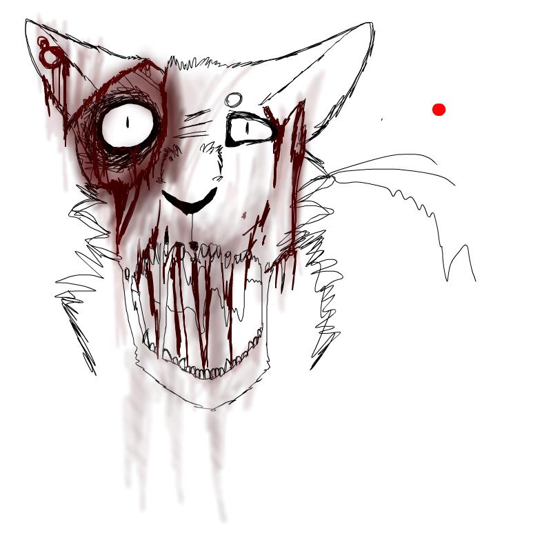 Soft Kitty Warm Kitty