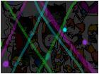 lets rave~bunny