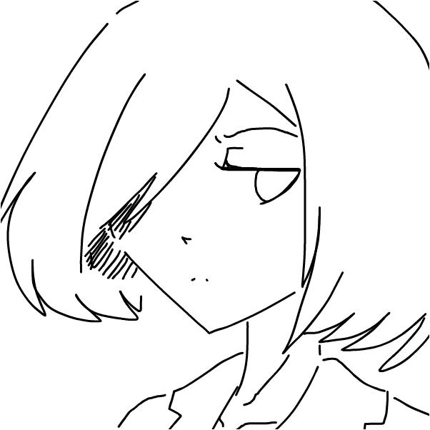 im just doodling around =w=