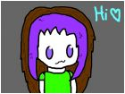 Hey -Hannie