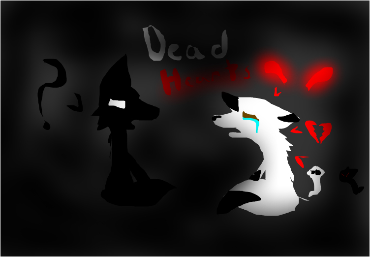 Dead Hearts(Song)-Julie