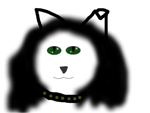 I'll be your friend Shadowcat