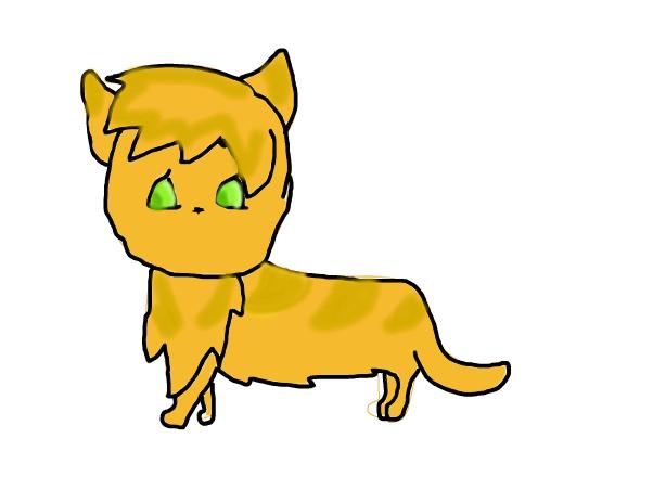 lionblaze:2
