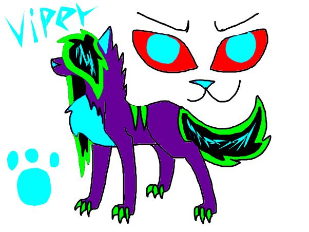 My character for SpartanPack! ~ Maya