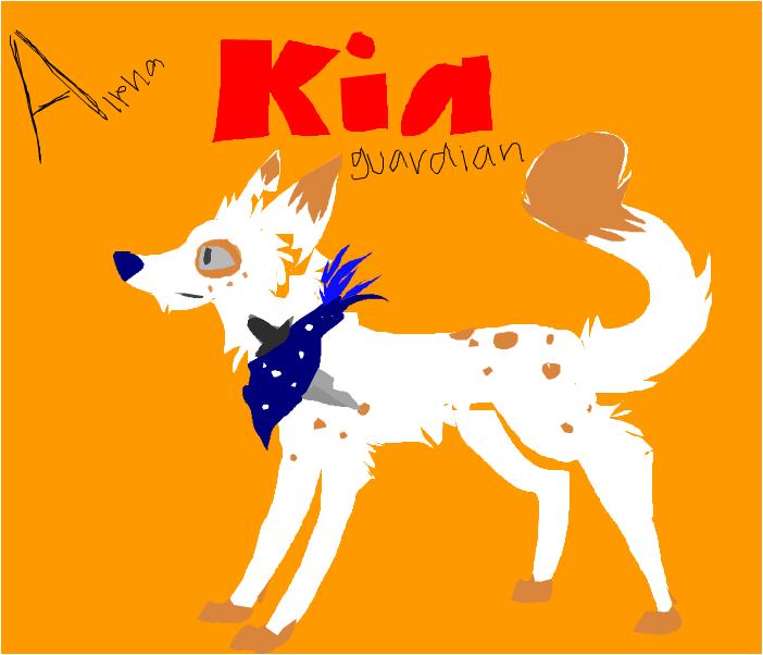Kia of SP