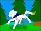 Spartan pack RP.~Wolf