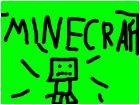 minecrat lol