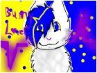 profile pic~Bunny
