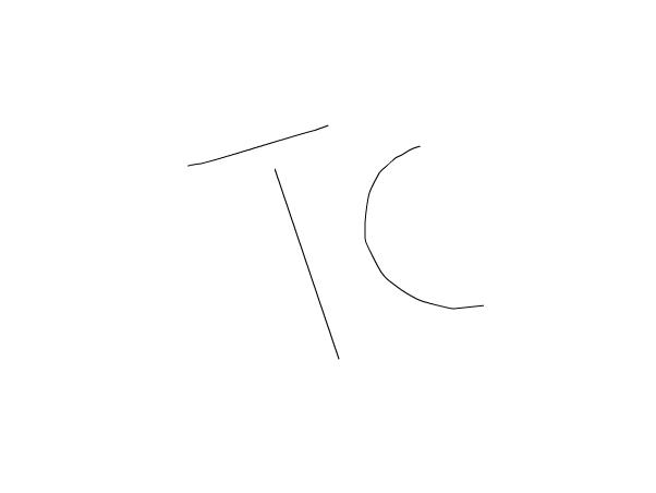 TC for RDWB ~ MOD