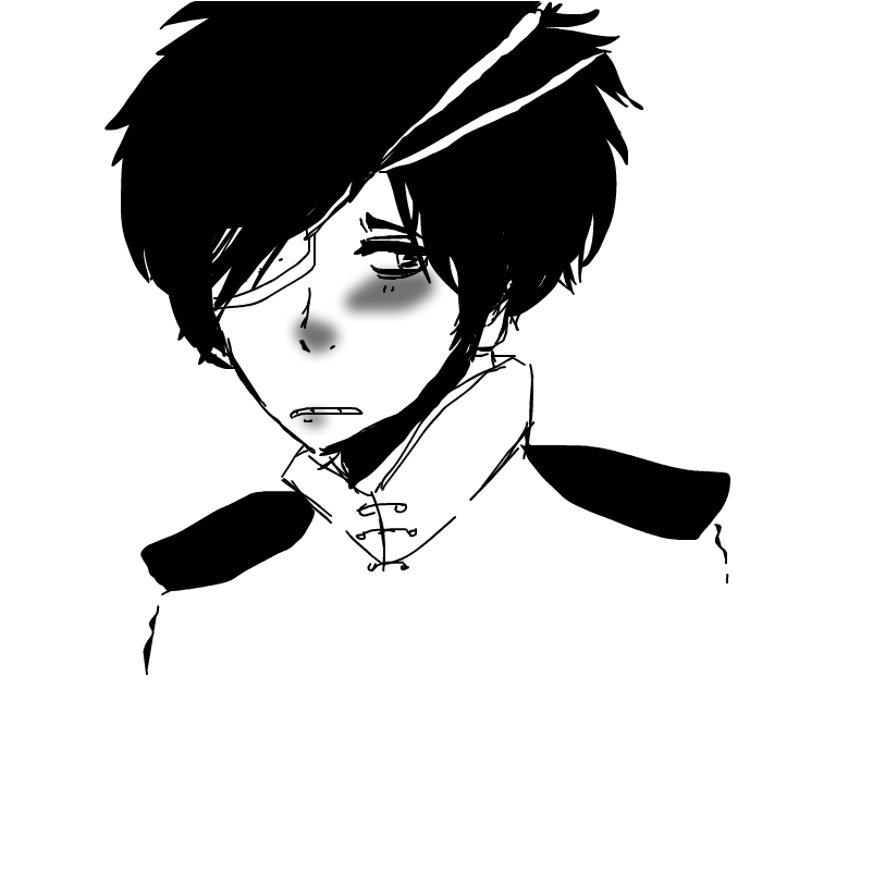 uh hi. - Zero/
