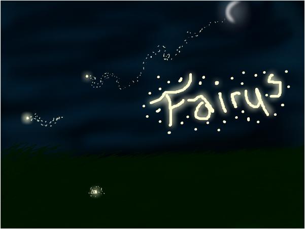 fairys~jean
