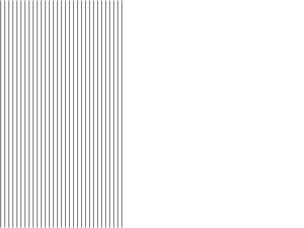 wip grid for pixelart