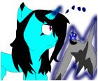 my little pony??