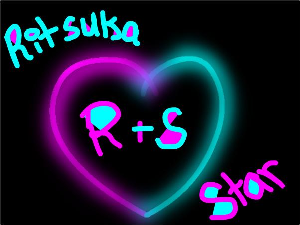 R+S ~Star