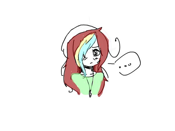 Doodle>Onyx