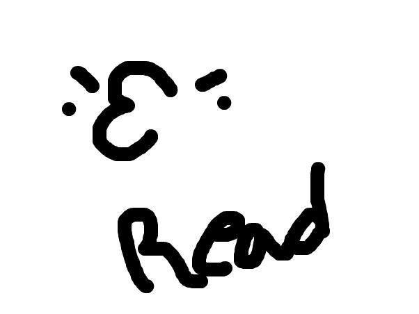 READ ADA