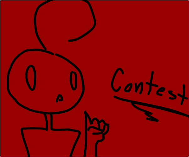 contest~Cindy