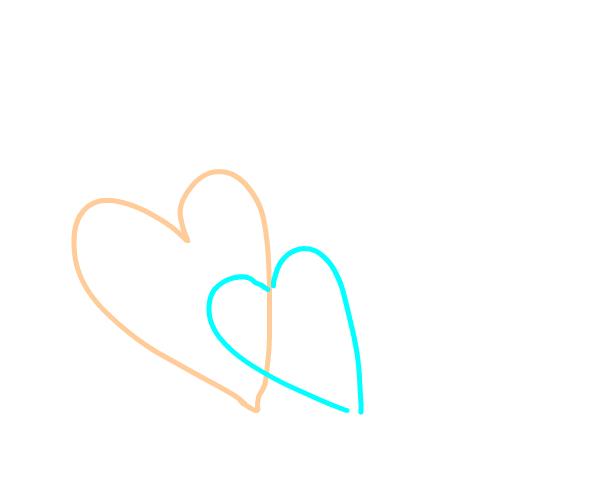 <3 i love you~