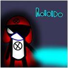 Rolodo is pretty epic X3