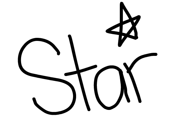 ;w; So bored and stressed. ~Star