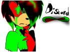 Discord the demonhog