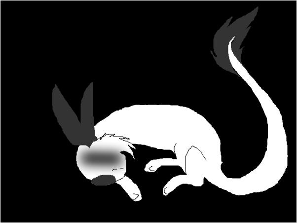 back~Bunny