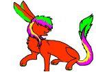 Example of a nexus.~Bunny
