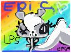 EPIC X3