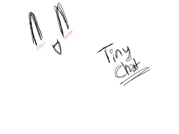 If anyone else wants to tinychat -Chet