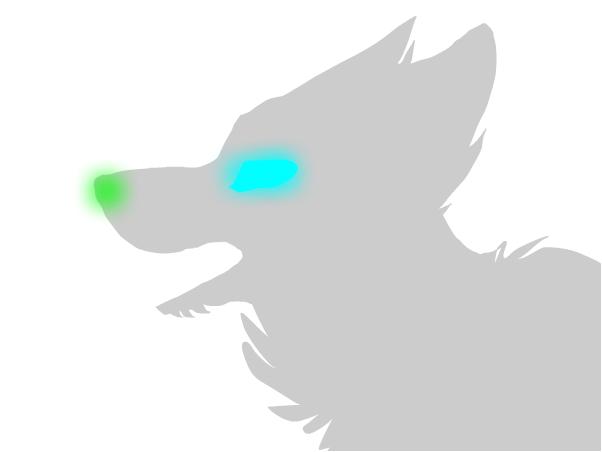 Im on. ~wolf