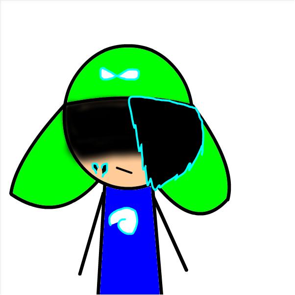 goodbye slimber ~Kala