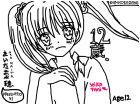 12sai (Ciao Comics)