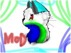 MOD fanart~Bunny