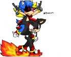exe and shadow