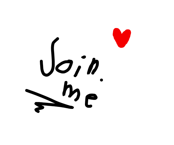 Join.Me ~Cindy