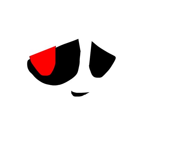 hey..Tianna