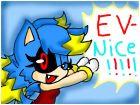 EV-NICE!!!