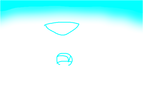 Animation #2