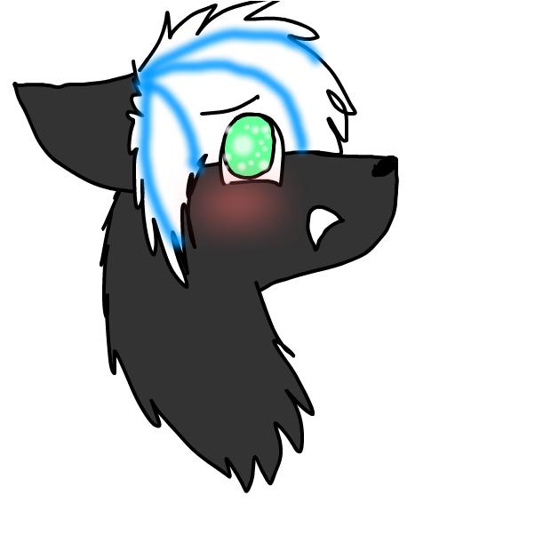 so bored. anyone wanna hat -.-  /cam