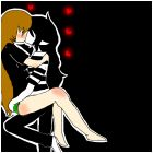 LOVE IS LOVE <3 ~INSANITY