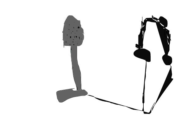 Mickerphone