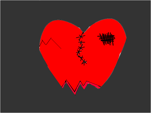 Can you fix my heart?