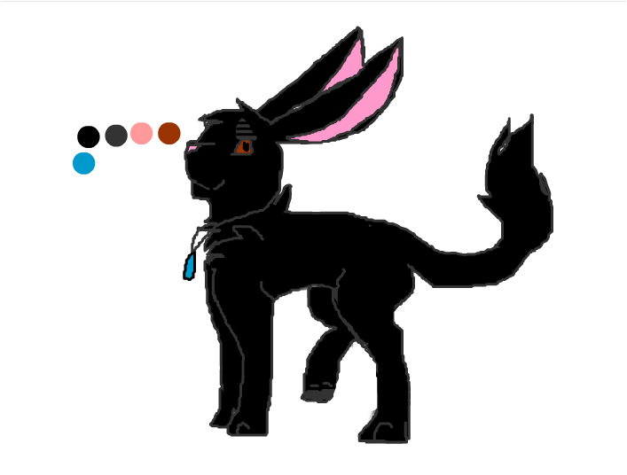 read emma~Bunny