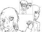 request by yuki (not doen)