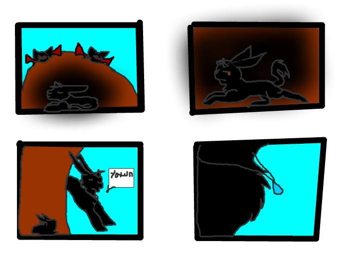 smalland skies pg 5