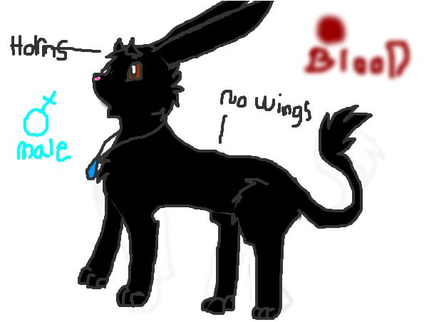 Monty ref~Bunny