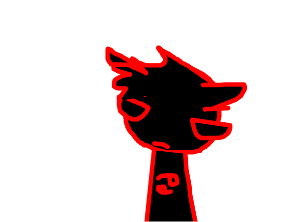 AND THEN A WILD KARKAT APPEARS