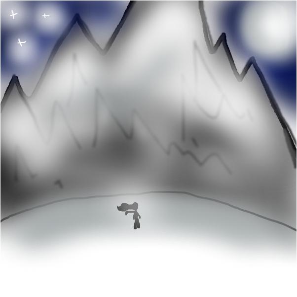 A Climb